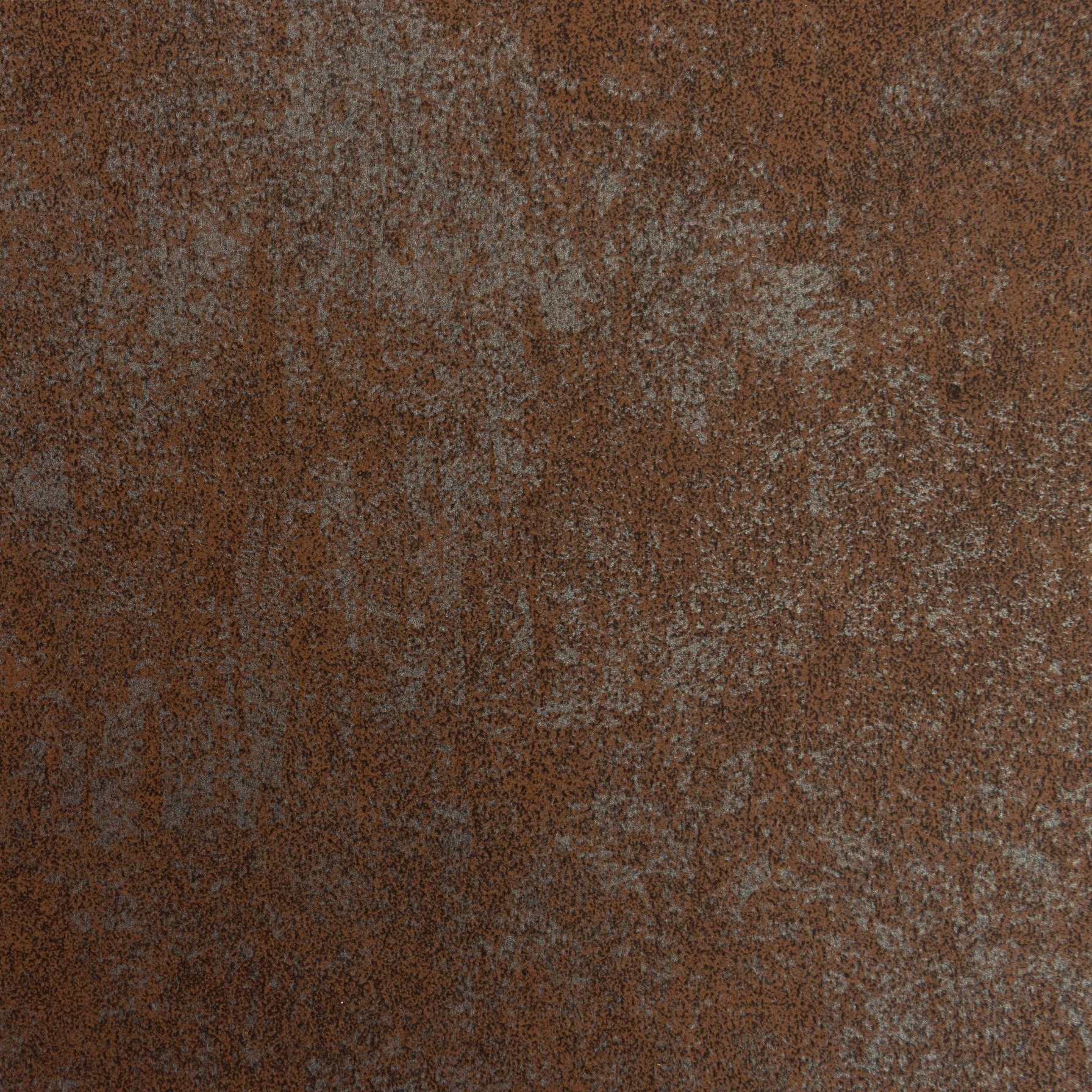 UniCote Lux Stramit Weathered Iron Swatch